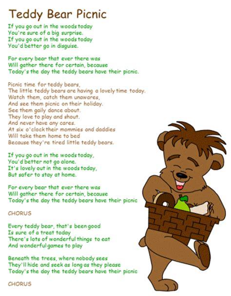 polar bear activities dltk kidscom party invitations ideas