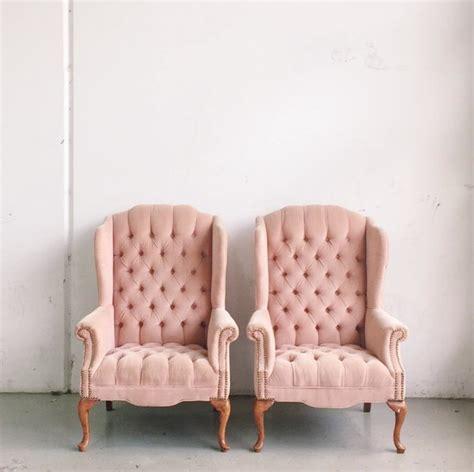 blush chair sashes canada home accessory pink chair chair home decor