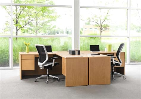 gallery furniture office desk contemporary small office furniture workstation design of
