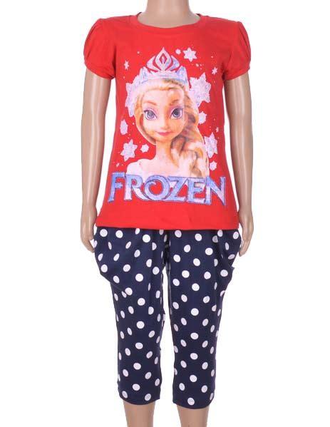 Baju Frozen jual baju anak frozen hapio collection