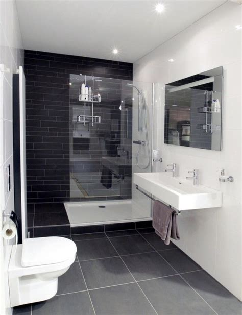 kleine huisjes i love my interior indeling kleine badkamer i love my interior