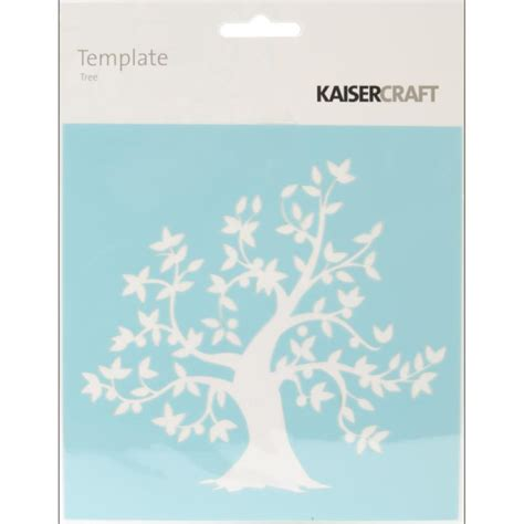 product tree template template tree scrapbook your family tree