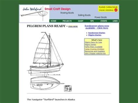 boat building portsmouth boat building portsmouth diy boat plans