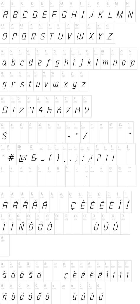 dafont sans serif vazari sans serif font dafont com