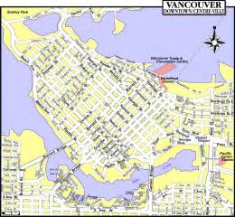maps view canada photoscanada gallery vancouver columbia