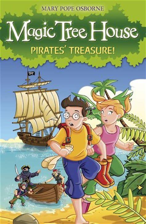 magic tree house games reviews for magic tree house pirates treasure