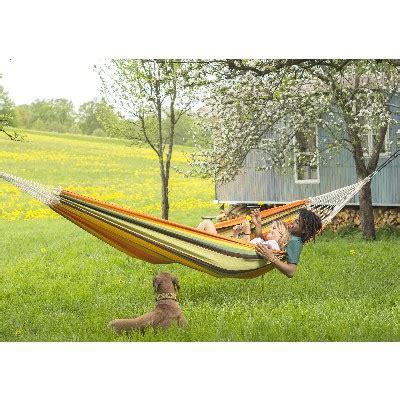 amaca vendita vendita amaca struttura siesta per amaca doppia chico