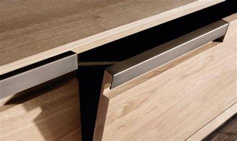 Moderne Einrichtung 4528 by V Quadro Products Furniture Voglauer M 246 Bel