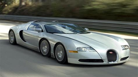bugatti sedan bugatti car hd wallpapers