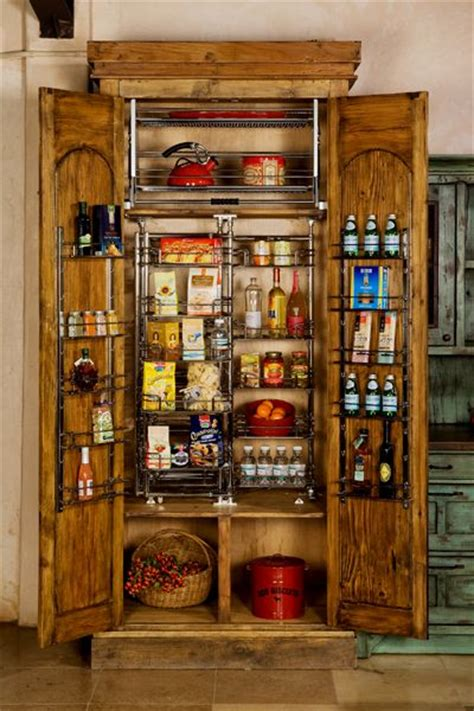 custom kitchen pantry cabinet 78 best images about cabinets on open shelving pallet wood and contemporary kitchen