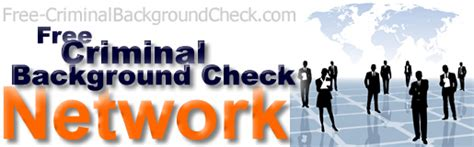 Nc Criminal Record Check Nc Criminal Court Records Racine Judicial Records