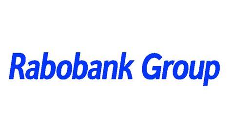 bank rabobank rabobank logo jpg