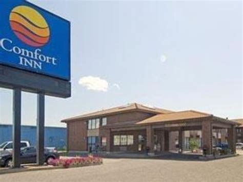 comfort inn on the bay comfort inn thunder bay cheap vacations packages red tag