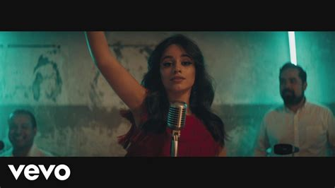 download mp3 camila cabello havana ft young thug music video pick camila cabello havana ft young thug