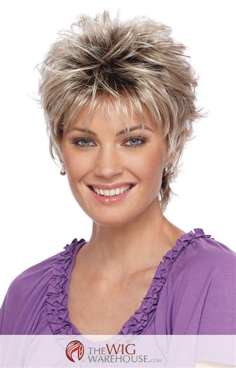 every day over 60 women short haircut pictures 634 best ideas about hair on pinterest emmylou harris