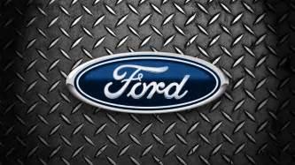 Ford De 191 Por Qu 233 El Logotipo De Ford Es Un 243 Valo Azul Espacio Ford