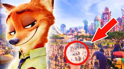 cartoon film 20 awesome facts about animated movies
