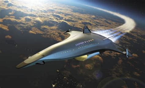 drs notes for work hypersonic flight 2053 utarlington the university of