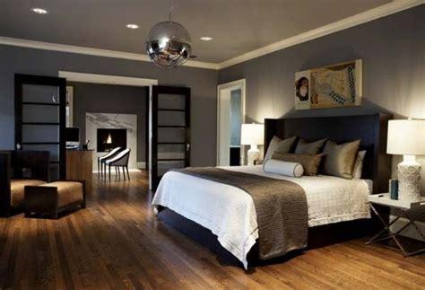 grey  blue bedrooms modern bedroom colors natural