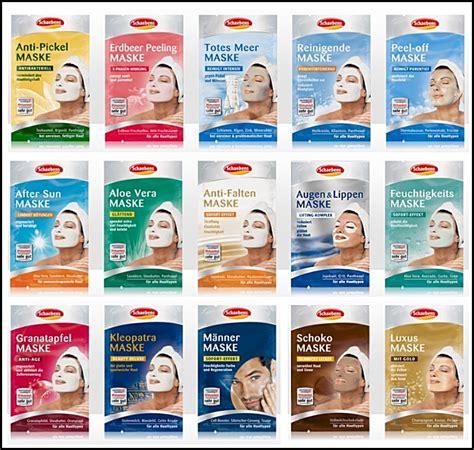 Dijamin Masker Lumpur Hello Peel Mask Gold Aloe Vera schaebens mask masque 19 flavors to choose original germany ebay