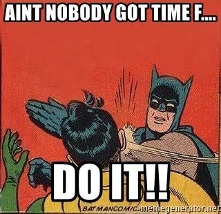 Batman Robin Memes - just a friendly reminder ridemonkey forums