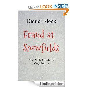 Fraud At Snowfields 123 best places to visit images on