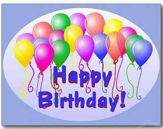 banco de imagenes y fotos gratis happy birthday tarjetas banco de imagenes y fotos gratis tarjetas happy birthday