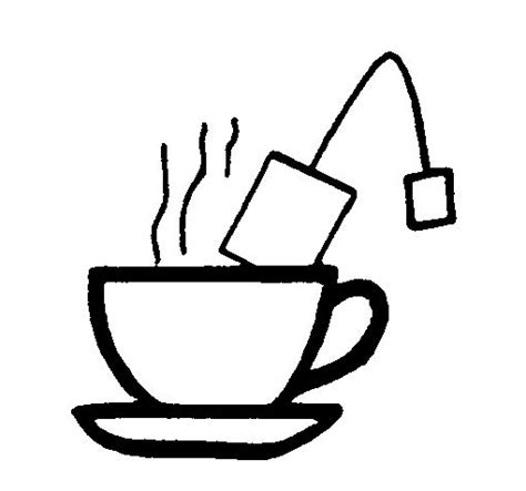 imagenes de un te extraño para facebook taza cafe dibujo buscar con google aplicacions