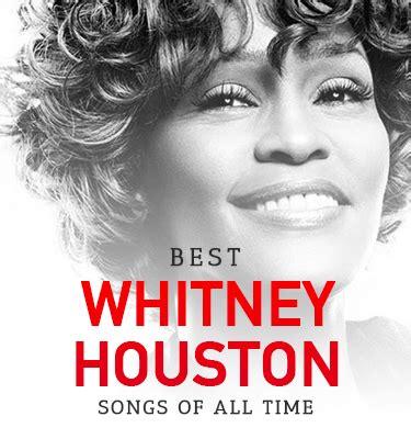 free download mp3 full album whitney houston best 10 whitney houston songs download for free