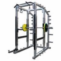 squat racks power racks squat stands power cages multi