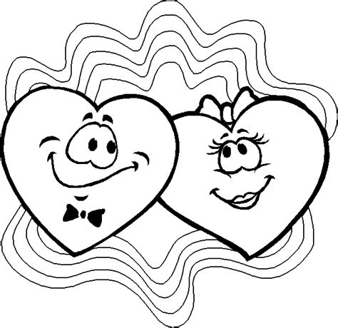 love heart coloring pages to print free printable hearts love coloring pages ideas