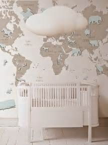 nursery wallpaper 33 nursery images and wallpapers for