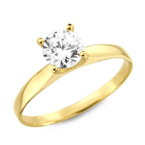 gold ring design for 2014 designs of gold engagement rings 2014 for