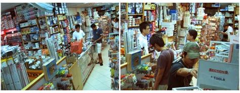 best rc hobby store hobby shop singapore malaysia indonesia radio rc