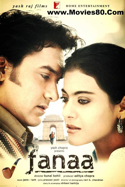 download mp3 from fanaa watch fanaa hindi movie music search engine at search com