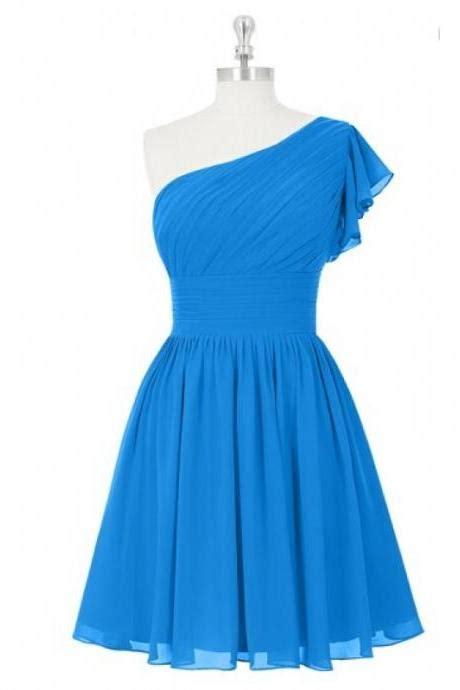 Kh Tutu Green Dress Kh 51 I shoulder emerald green prom dress dresses mermaid prom dresses formal