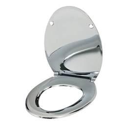 Urinal Faucet Abs Plastic Toilet Seat Neo Metro