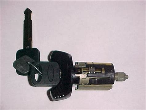 1996 ignition lock cylinder replace ford explorer and 1996 ford explorer ignition lock key switch cylinder