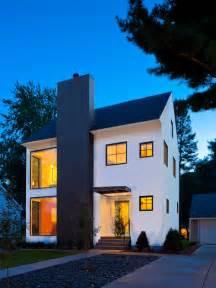 home design sites for inspiration interior house architecture design home interior design