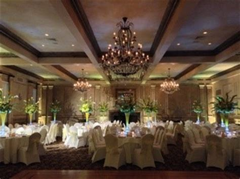 freehold nj wedding venues the american hotel freehold reviews ratings wedding