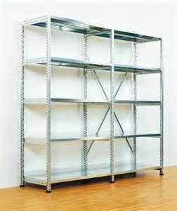 wandschienen für regale regalsystem industrie bestseller shop f 252 r m 246 bel und