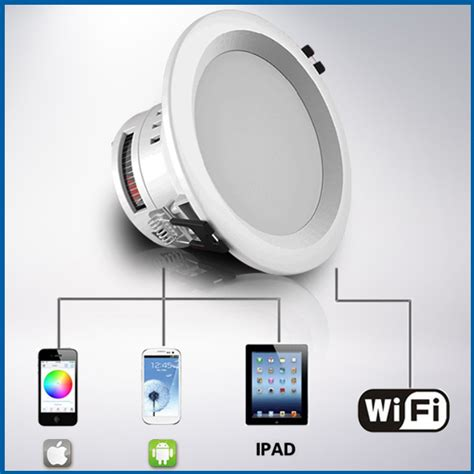 wifi light switch dimmer wifi blutooth goodies lights switches etc avs forum