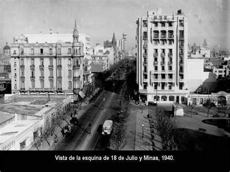 fotos antiguas uruguay mejores 58 im 225 genes de montevideo uruguay fotos