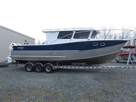 seattle boat show dominos tom n jerrys boat center home facebook