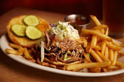 Wood Ranch Gift Card - wood ranch picture of wood ranch bbq grill arcadia tripadvisor