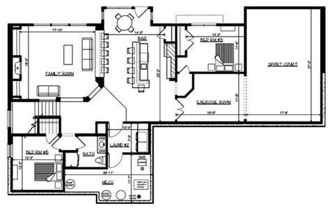 top 28 zone floor ls floor plan chartered square