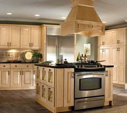kitchen island cooktop built in kitchen island with cooktop kitchens