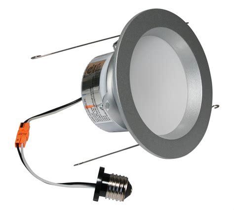 American Lighting 5 E Pro Led Recessed Downlight