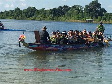 gwn dragon boat festival 2017 gwn dragon boat walgreens space coast dragon boat festival