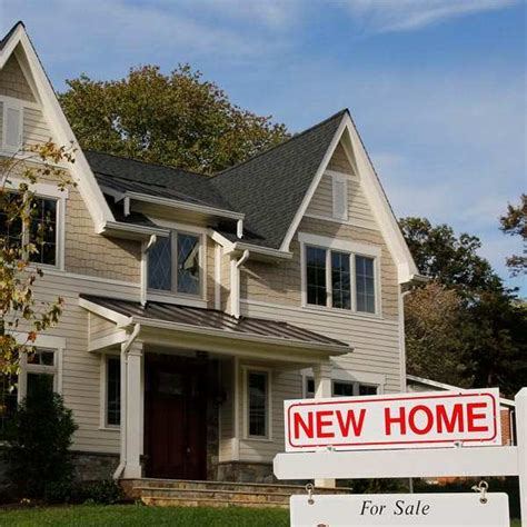 more in u s expect local home values to rise